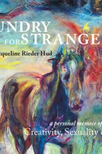 Laundry for Strangers by Jacqueline Rieder Hud