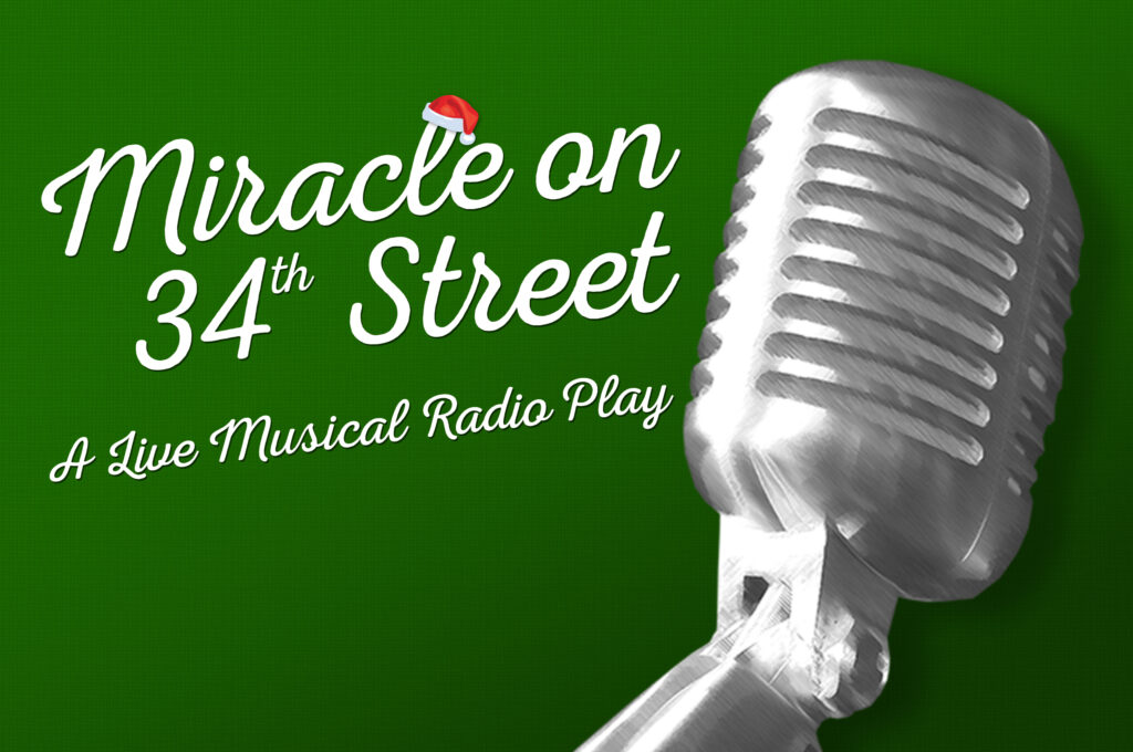 MiracleOn34thStreet_2560x1701