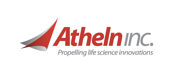 ATHELN-INC