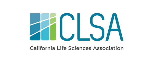 California Life Sciences Association (CLSA)