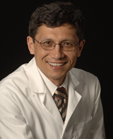 Michael B. Chancellor, MD