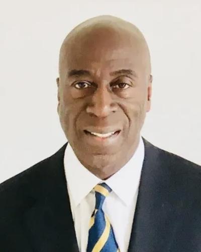Edward.A.Ogunro