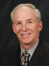 Kurt C. Gunter, MD, FASCP