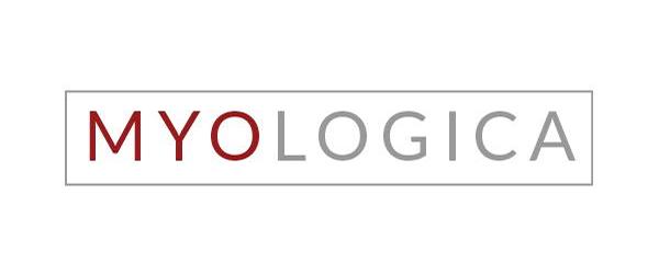 Myologica