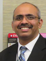 Pradeep Tyagi, PhD