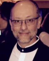 Randall D. Ostroff, MD