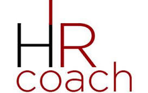 HRCOACH