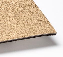 Desert Sand Acoustical Floormats