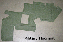 Military-Part
