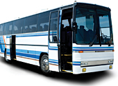 bus_products