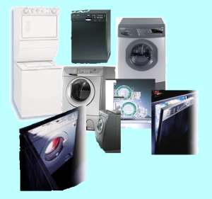 white_goods_collage