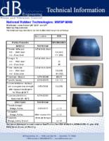 MMSP 8048