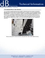 VEVO Damping Sheet & Foam Damping