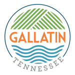 Gallatin