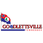 Goodlettsville TN Real Estate