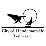 Hendersonville TN Real Estate