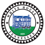 White House TN Real Estate