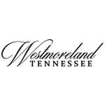 Westmoreland TN Real Estate