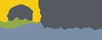 Sumner Realtors | Sumner Association of Realtors