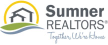 Sumner Realtors | Sumner Association of Realtors