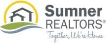 Sumner Realtors   Sumner Association of Realtors