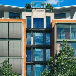 Condo Rule Opens Door to Homeownership for Middle Income Americans