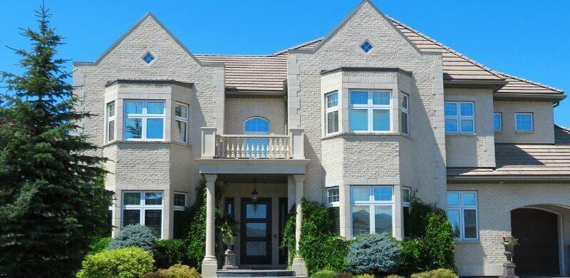 Existing-Home Sales Decrease 2.2% in September