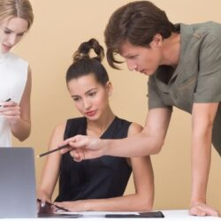 Increase Your Team's Sales With Accountability