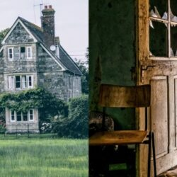 Don't Buy That Fixer-Upper (Unless You Know These 4 Things)