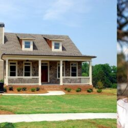 5 Reasons to Go for It and Buy a Place Alone—from Women Who've Done It