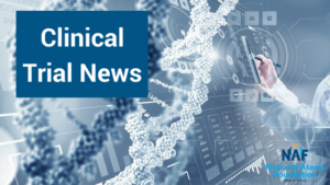 Clinical Trial News