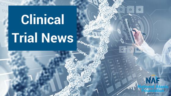 Clinical Trial News