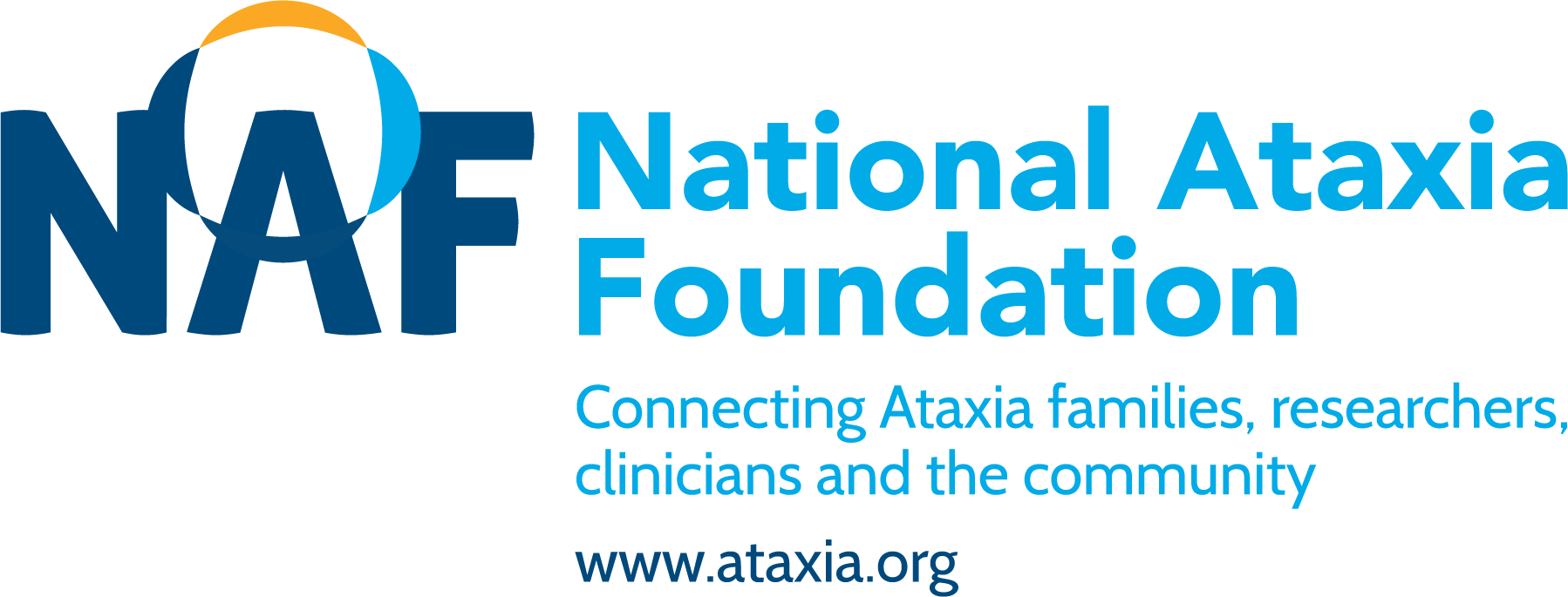 Neurologists and Specialty Clinics - National Ataxia Foundation
