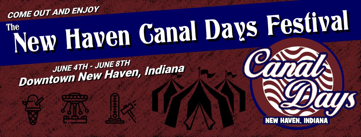New Haven Canal Days