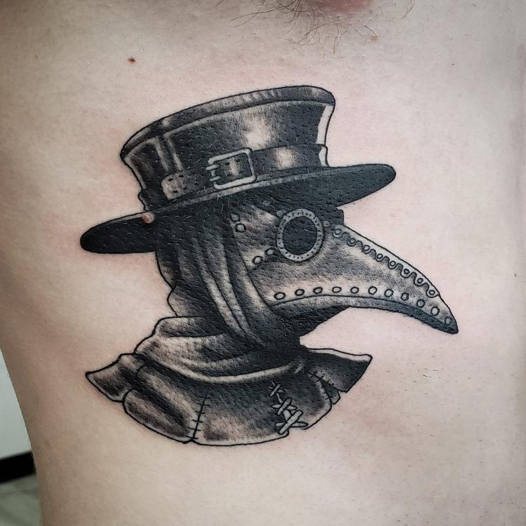 sam-fernandez-tattoo-plague