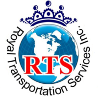 royal transportation services