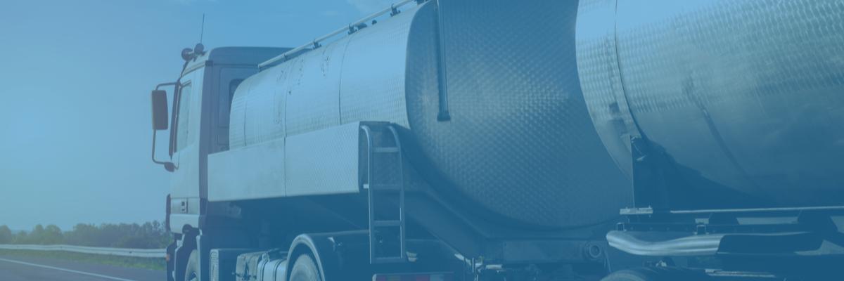 bulk shipping