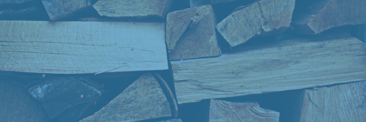 lumber shipping