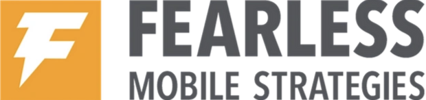 Fearless Mobile Strategies