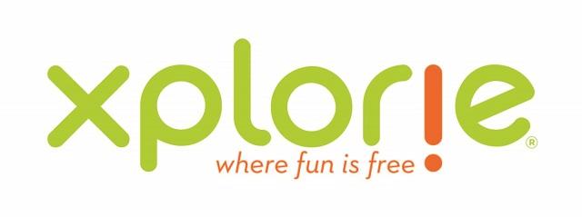 xplorie feature vacation rental pros