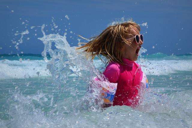 xplorie vacation rental free itrip