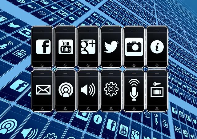 blog tips social media vacation rental pros