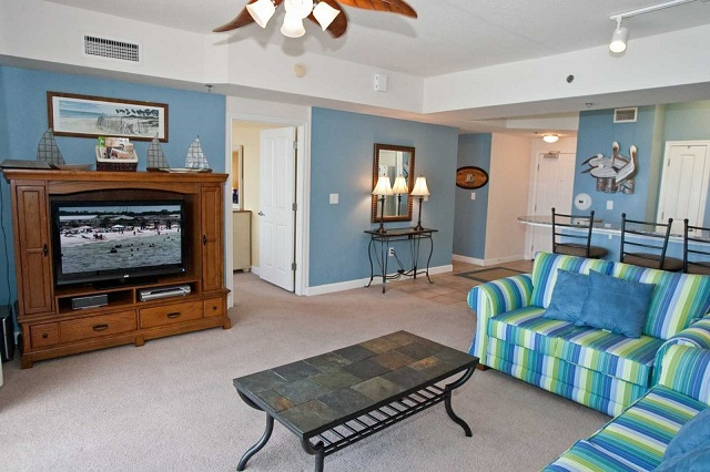 tech amenities tv dvd vacation rental itrip