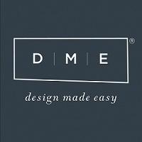 design made easy logo small