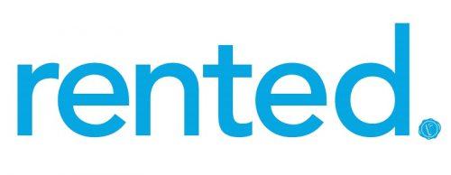 rented.com increase revenue feature
