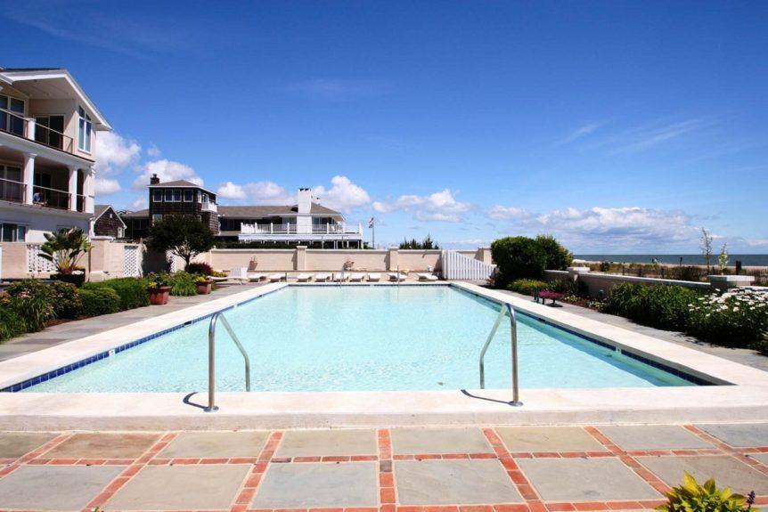 vacation rental trends delaware