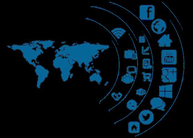 facebook business tips social