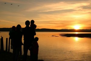 family-friendly vacation rentals management