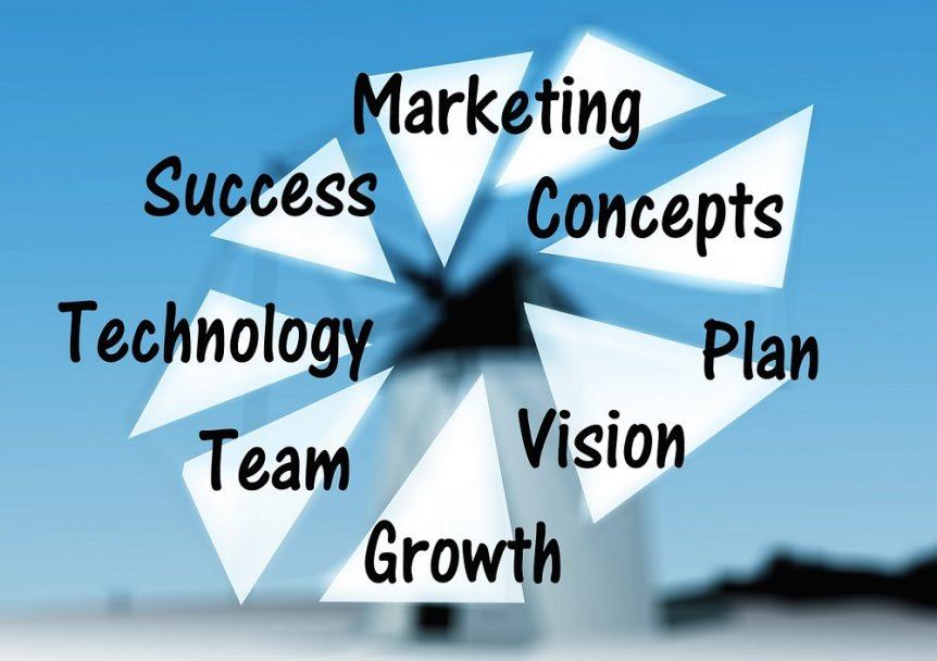 vr industry trends management tips