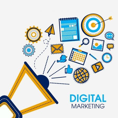 property management practices digital marketing